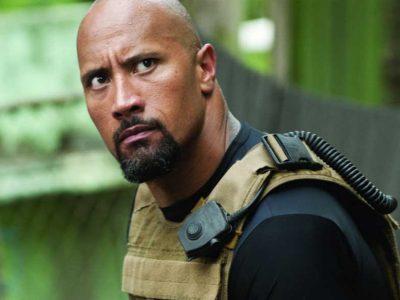 فیلم سریع و خشمگین 9 (Fast and Furious 9) بدون دواین جانسون