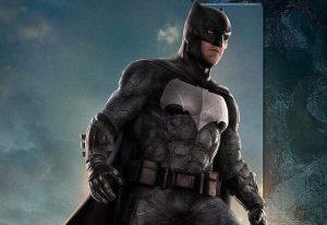 تاریخ اکران فیلم بتمن - The Batman مشخص شد