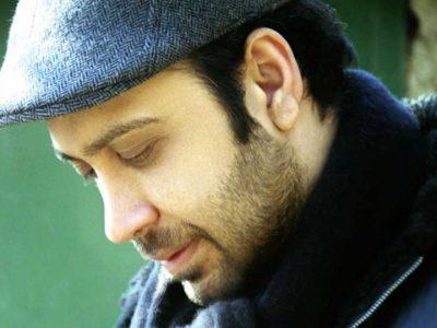 آلبوم قمار باز / محسن چاوشی