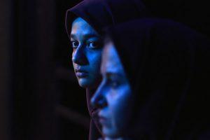 فیلم های جشنواره فجر / فیلم سینمایی یلدا