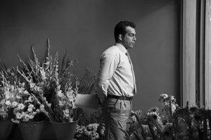 فیلم های جشنواره فجر / فیلم سینمایی تختی