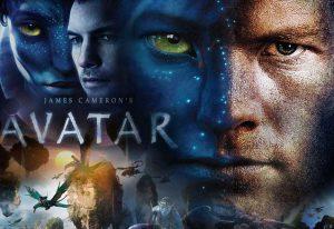 نام دنباله فیلم آواتار - Avatar