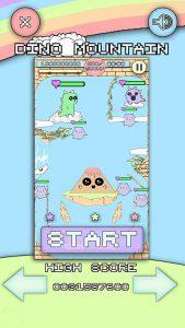 بازی موبایل Pinball Fantastic