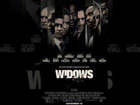نقد فیلم بیوهها (Widows) به کارگردانی استیو مککویین