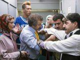 قسمت ویژه سریال پایتخت برای عید نوروز 98