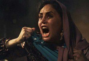فیلم سینمایی شبی که ماه کامل