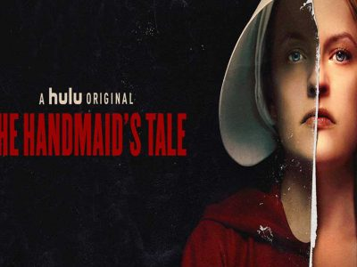 تیزر فصل سوم سریال The Handmaid's Tale