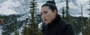 فیلم جومانجی 3 - Jumanji 3 : تریلر، بازیگران و تاریخ انتشار