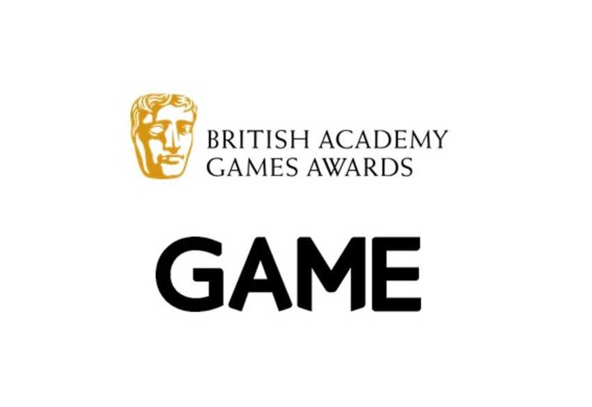نامزدهای جوایز BAFTA 2019 بازی های ویدیویی