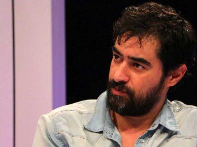 شهاب حسینی راوی مجموعه شکرستان
