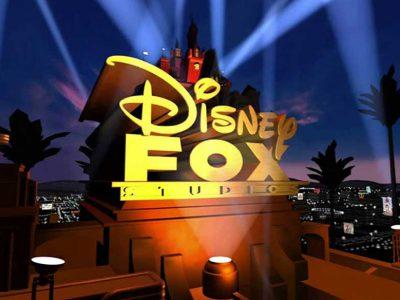 والت دیزنی بخش سینما و تلویزیون فاکس قرن بیستم را تصاحب کرد