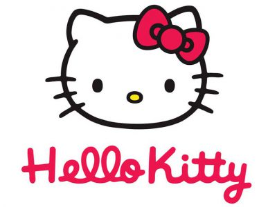 فیلم Hello Kitty