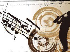 آلبومهای موسیقی سال 97 - از شهر دیوونه و ابراهیم تا آرش کمانگیر، ایران من و حالا که میروی