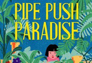 دانلود بازی موبایل Pipe Push Paradise