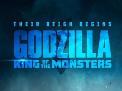 تریلر فیلم گودزیلا: پادشاه هیولاها - Godzilla: King of the Monsters