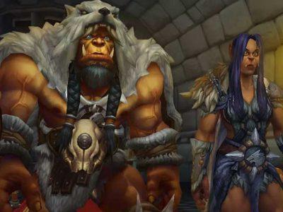 بازیهای وارکرافت - Warcraft و وارکرافت 2 - Warcraft II در فروشگاه GOG