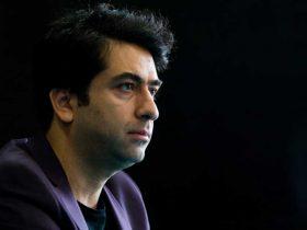دومین کنسرت رایگان محمد معتمدی در پارک آب و آتش