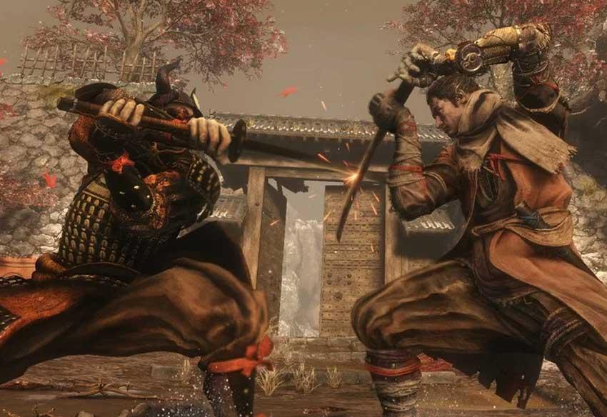 بررسی بازی سکیرو: سایهها دو بار میمیرند – Sekiro: Shadows Die Twice