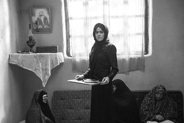 فیلمهای اکران نوروز ۹۸ - فیلم غلامرضا تختی