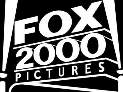 والت دیزنی استودیوی فاکس 2000 را تعطیل میکند