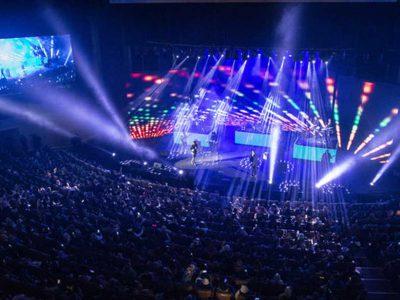 کنسرت چند خواننده پاپ در شمال برای مسافران نوروزی