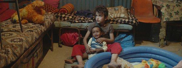 نقد فیلم کفرناحوم - Capernaum به کارگردانی زن لبنانی نادین لَبَکی