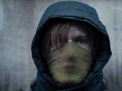تریلر فصل دوم سریالدارک - Dark