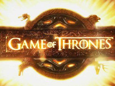 توقف تولید سریالهای فرعی گیم آف ترونز - Game of Thrones
