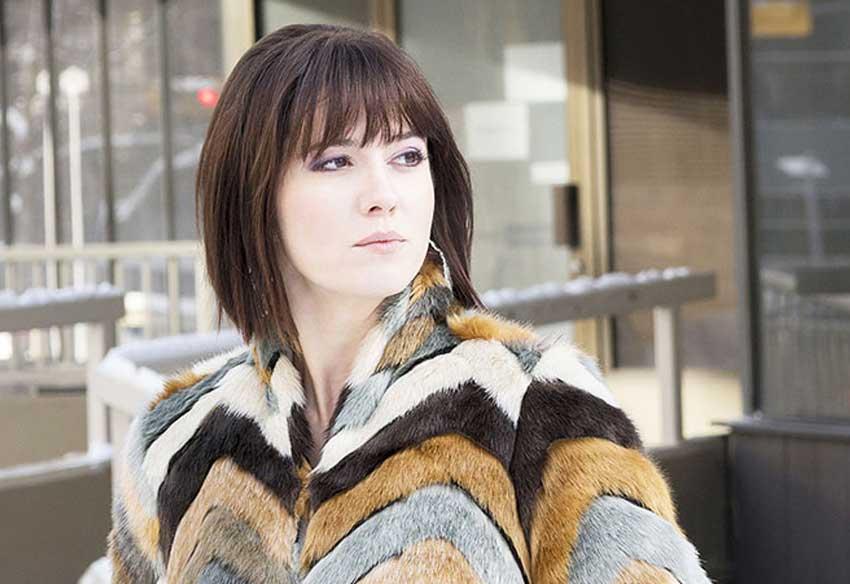 پیوستن مری الیزابت وینستد به فیلم اکشن نتفلیکس با نام کیت - Kate