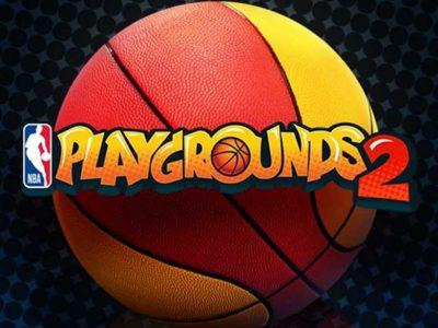 اضافه شدن کراس پلتفرم به بازی NBA 2K Playgrounds 2