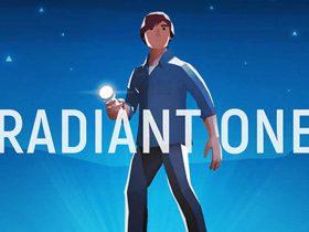 نقد و بررسی بازی موبایل Radiant One + لینک دانلود