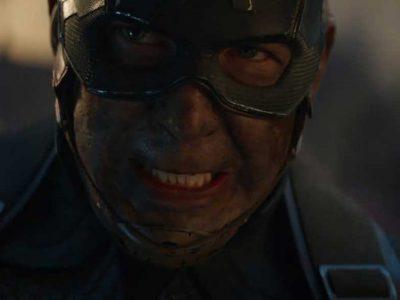 فیلم اونجرز: پایان بازی - Avengers: Endgame و یک افتتاحیه تاریخی