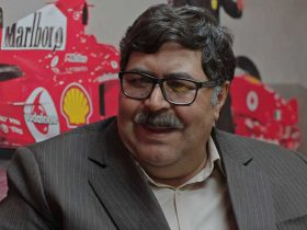 سریال هیولا مهران مدیری و روکوردشکنی در فروش نمایش خانگی