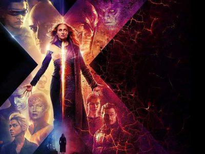 فیلم دارک فنیکس - Dark Phoenix و اطلاعاتی از تغییر فیلمبرداری صحنه پایانی