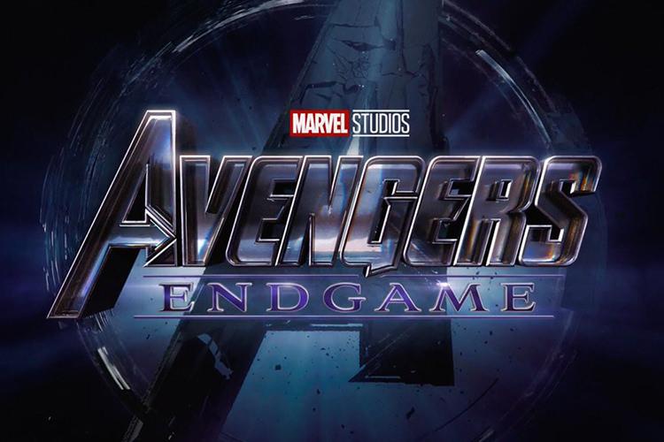 لو رفتن داستان فیلم اونجرز: پایان بازی - Avengers: Endgame و کتک خوردن فردی در هنگکنگ