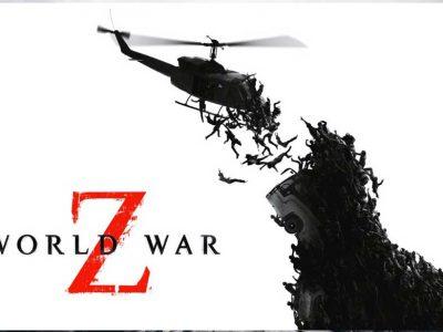 بازی جنگ جهاتی زد -