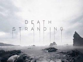 اطلاعات جدید بازی دث استرندینگ - Death Stranding از زبان هیدئو کوجیما و نورمن ریداس