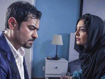 عید فطر زمان اکران فیلم «لابیرنت» با بازی شهاب حسینی و ساره بیات