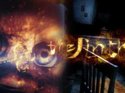 معرفی و دانلود بازی موبایل The Anthurium