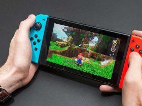 عدم معرفی کنسول جدید نینتندو در نمایشگاه E3 2019
