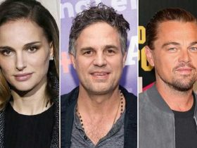 بن افلک، جیمز کامرون، لئوناردو دی کاپریو، اما واتسون چهرههای مشهور هالیوود - بهبود محیط زیست