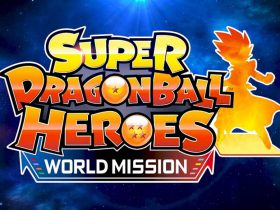 دموی بازی Super Dragon Ball Heroes: World Mission برای پی سی و سوییچ