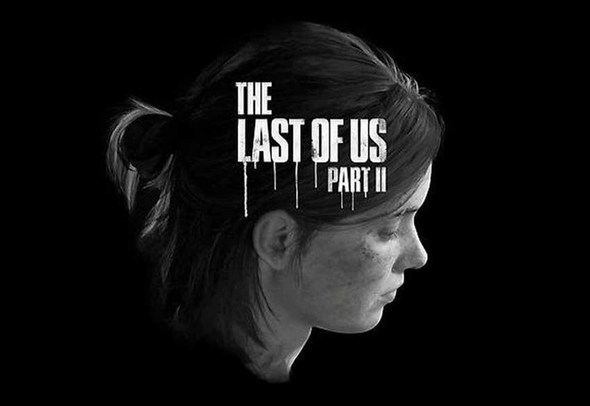 اتمام فیلمبرداری شخصیتهای جول و الی در بازی لست آو آس 2 - The Last of Us: Part 2