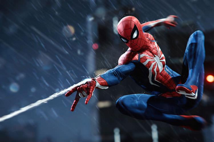 پلی استیشن 5 - PS5: اولین اطلاعات رسمی کنسول