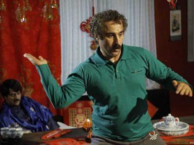 عدم تولید قسمت ویژه سریال پایتخت برای عید فطر