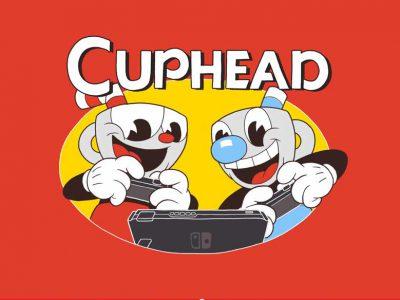 بررسی بازی کاپهد - Cuphead روی نینتندو سوییچ