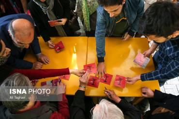 تصاویر مراسم امضای پوستر و آلبوم جام تهی محمدرضا شجریان به نفع سیل زدگان با حضور حسین علیزاده و فریدون شهبازیان