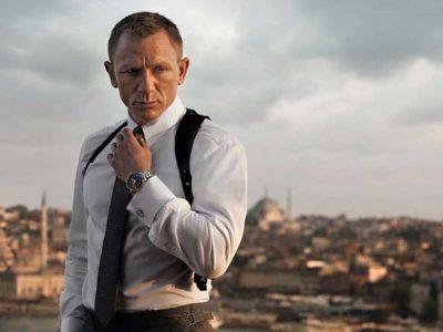اسامی بازیگران فیلمجیمز باند ۲۵ - James Bond 25 و اطلاعاتی از داستان آن