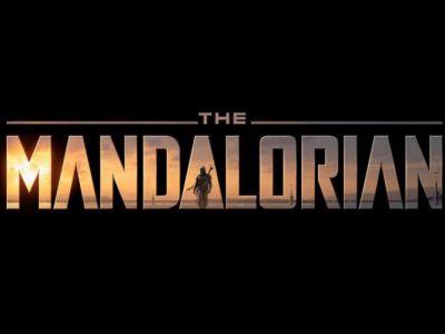 پوستر و ویدیوی سریال ماندالوریان - The Mandalorian