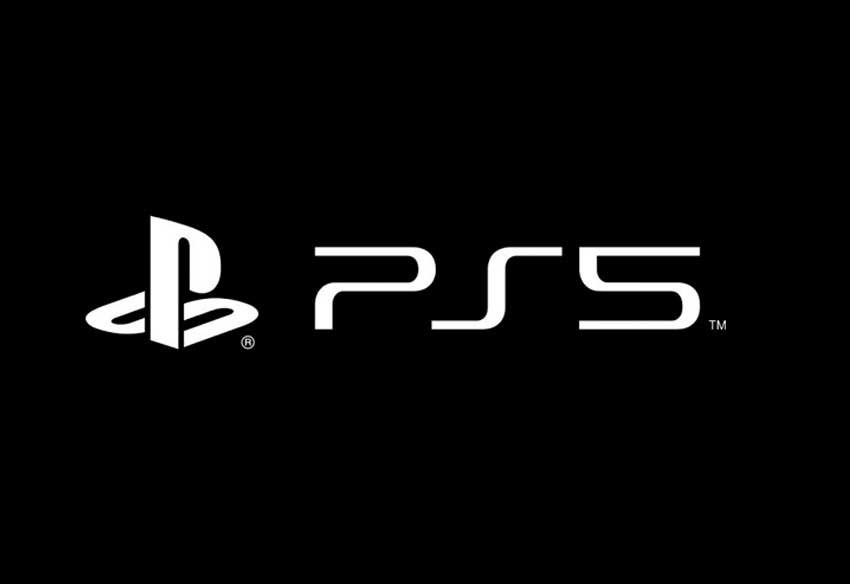 پلی استیشن 5 - PS5